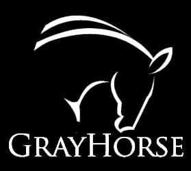 Gray Horse LLC